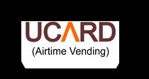 U-Card